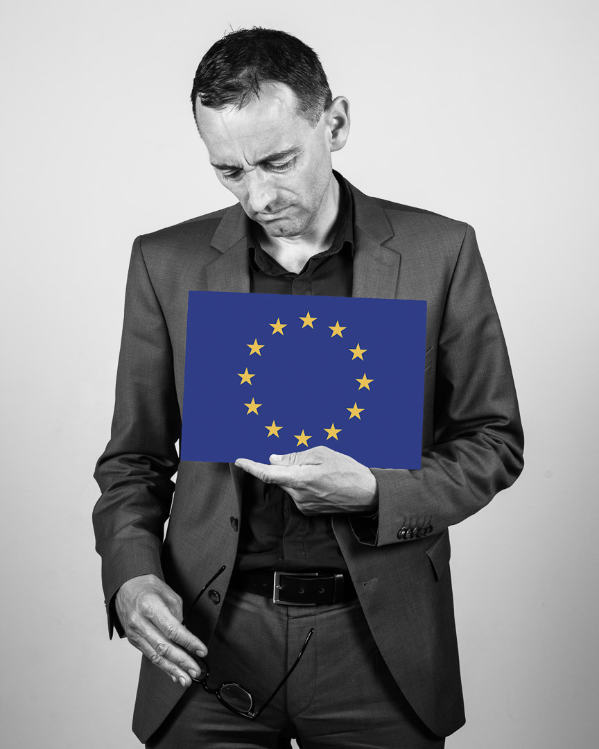 Ihr Kommentar zur EU-Flüchtlingspolitik